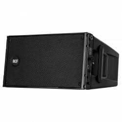 FOCO LED PIN SPOT 3W WHITE