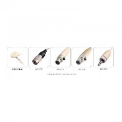 Seguidor esional 7R WldPro 230W Spot con Case