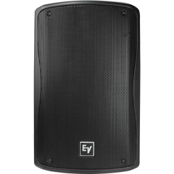 """Parlante ElectroVoice ZX1 8"""" 200W"""