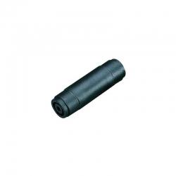 LASER GRAFICO RGB 190MW CON SD, CONTROL IR Y TECLADO (OPCIONAL)