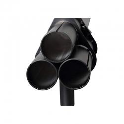Cubo Adaptador Para Truss Cuadrado 24x24