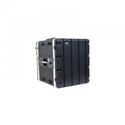 Rompe Viento para Microfono W-40 marca Takstar