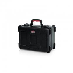 Micrófono Condenser Marantz MPM-2000