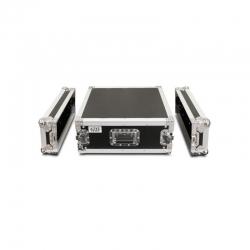 Cable stereo RCA-Plug 1.5mt NRA-0090-015
