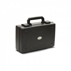 CLP-6 Agarre ultra seguro para micrófonos JTS