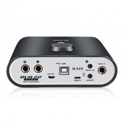 Par Led-Big Dipper-BD-LP001