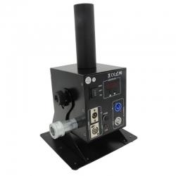 Microfono de mano Mipro ACT311/32H SET