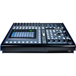 MIXER DIGITAL AUDIOLAB LIVE 16XL