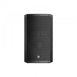 Caja directa pasiva DBX DjDi