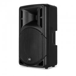 UV MINI LED PAR 18x1W DMX-512