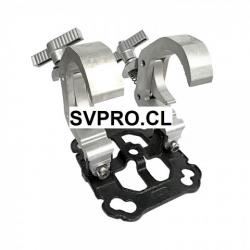 Parlantes Pasivo Audiolab-MF-15