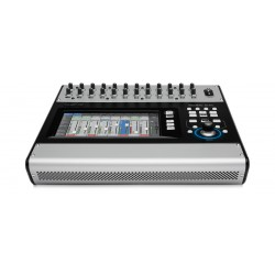 Consola digital profesional de 32 canales QSC TOUCHMIX-30 PRO