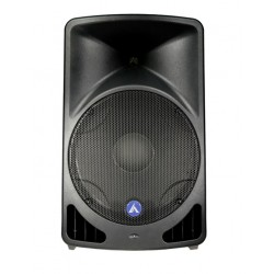 PARLANTE ACTIVO FORGE 15A 400W RMS AMPRO