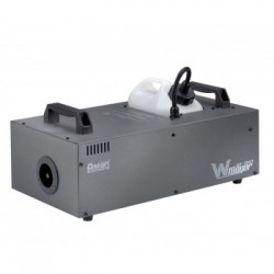 W-510 1000W WIRELESS FOG MACHINE DMX ANTARI