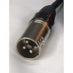 Procesadores-American Pro-DSP-4x8