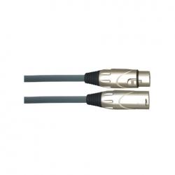Procesadores-American Pro-EQ-2231