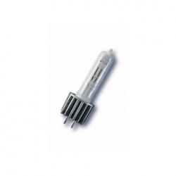 Atril de Micrófono con Boom Easy Stand ES-J003-1
