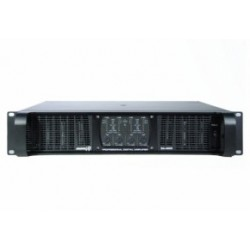 Amplificador Audiolab  DA-4000 II