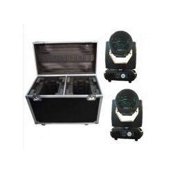 Microfono Inalámbrico Profesional JTS US-1000D / MH-8990i