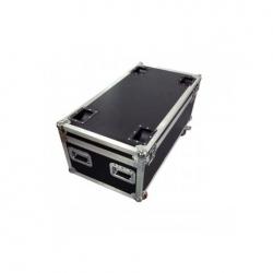 Parlante Activo Concert Bam215a 800W Bluetooth, USB + SD
