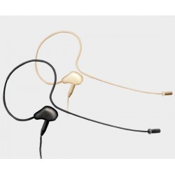 Microfono Head Set  JTS Omnidireccional