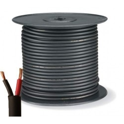RollCable Parlante 2x2,5