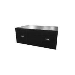 Micrófono Inalámbrico Solapa SENNHEISER XSW12 Lavalier