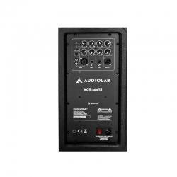 Micrófono Inalámbrico Mano SENNHEISER EW 135 G3